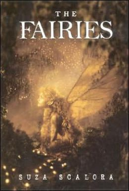 Fairies: Photographic Evidence of the Existence of Another World