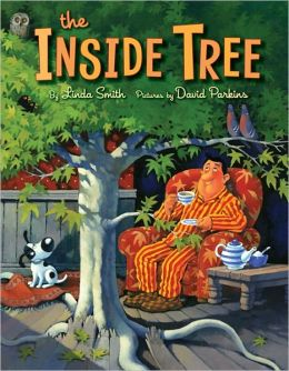 The Inside Tree