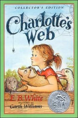 Charlotte's Web: Collector's Edition