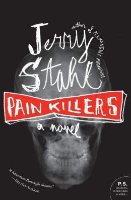 Pain Killers (P.S. Series)