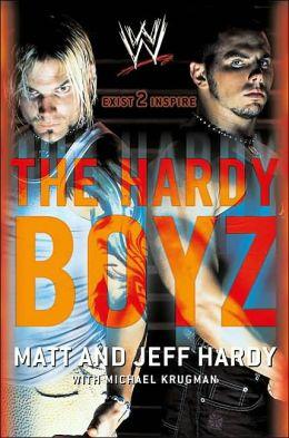 Hardy Boyz: Exist 2 Inspire