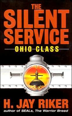 Silent Service: Ohio Class