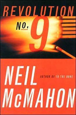 Revolution No. 9: A Novel