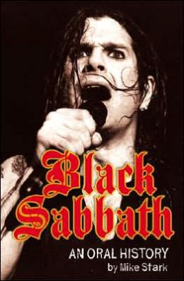 Black Sabbath: An Oral History