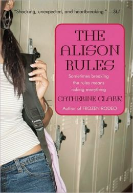 Alison Rules