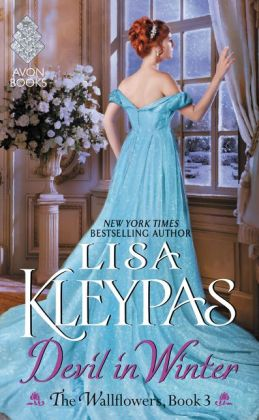 wish list lisa kleypas pdf