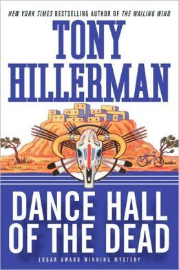 Dance Hall of the Dead (Joe Leaphorn and Jim Chee Series #2)