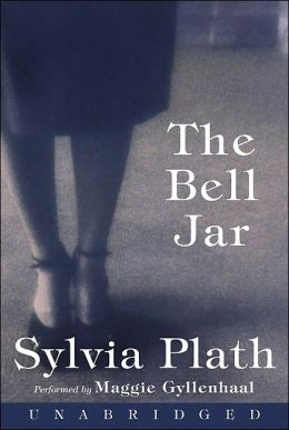 Bell Jar Books