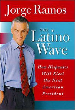 Latino Wave: How Latinos Will Elect the Next American President