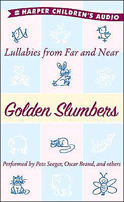 Golden SlumbersLow Price