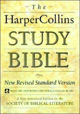 Crosswalk.com - Grow in Faith with Daily Christian Living ...