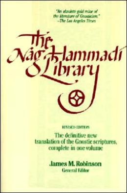 Nag Hammadi Library in English: Revised Edition