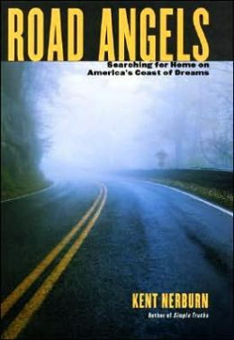 Road Angels: Searching for Home on America's Coast of Dreams