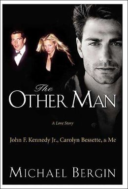 Other Man: A Love Story