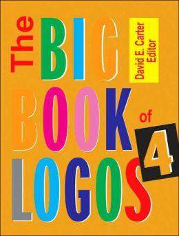The Big Book of Logos