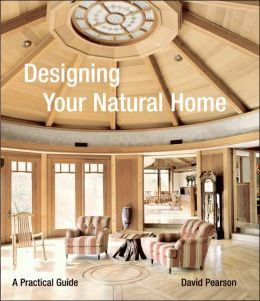 Designing Your Natural Home