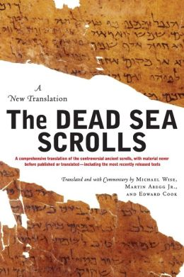 Dead Sea Scrolls: A New Translation