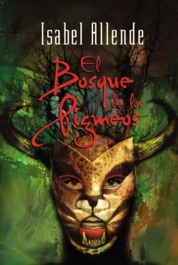 El bosque de los pigmeos (Forest of the Pygmies)