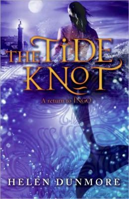 The Tide Knot (Ingo Series)
