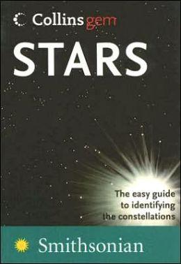 Collins Gem Stars