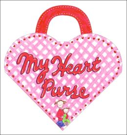 My Heart Purse