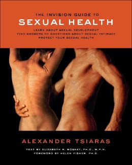 The Invision Guide to Sexual Health