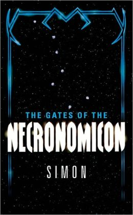Gates of the Necronomicon