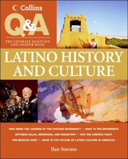 Smithsonian Q and A: Latino History & Culture
