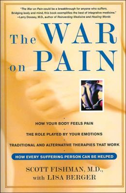 War on Pain