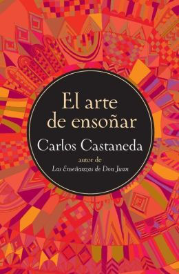 El arte de ensonar (The Art of Dreaming)