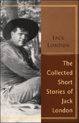 Collected Short Stories of Jack London