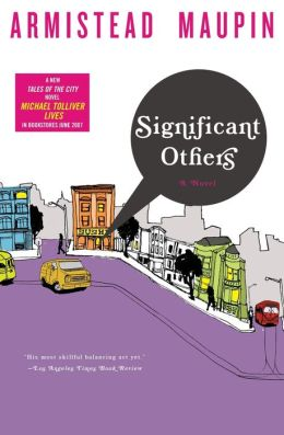 Significant Others (Tales of the City Series #5)