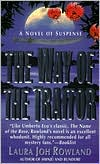The Way of the Traitor (Sano Ichiro Series #3)