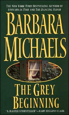 The Grey Beginning