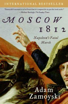 Mosco 1812