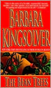 the character in the novel the bean trees by barbra kingsolver The bean trees was barbara kingsolver's first novel, but the themes on which she focuses—single motherhood, working women, united states policies in central america and toward its refugees .