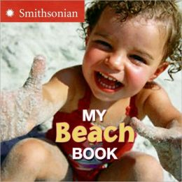 My Beach Book