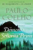 Book Cover Image. Title: El demonio y la senorita Prym (The Devil and Miss Prym), Author: Paulo Coelho