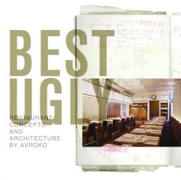 Best Ugly: And Other Principles of Design Connectivity