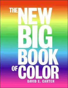New Big Book of Color
