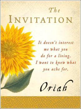 Invitation/Dance/Call - Box Set