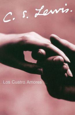Los cuatros amores (The Four Loves)