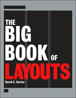 Big Book of Layouts
