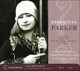 Essential Parker
