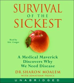 Survival of the Sickest CD: Survival of the Sickest CD