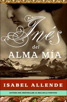 Ines del alma mia (Ines of My Soul)