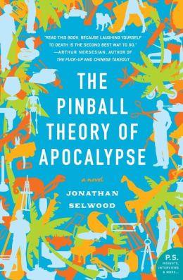 Pinball Theory of Apocalypse