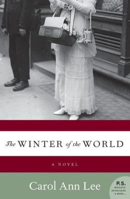 The Winter of the World: A Novel
