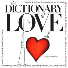 Dictionary of Love