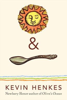 Sun and Spoon